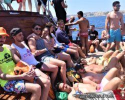 30 Abril Sunbreak Malta BOAT PARTY (12)