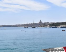 30 Abril Sunbreak Malta BOAT PARTY (2)