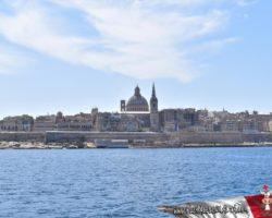 30 Abril Sunbreak Malta BOAT PARTY (3)