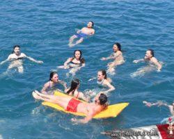 30 Abril Sunbreak Malta BOAT PARTY (40)