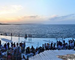 30 Abril Sunbreak Malta POOL PARTY (26)