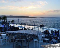 30 Abril Sunbreak Malta POOL PARTY (27)