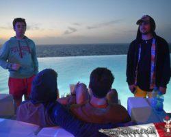 30 Abril Sunbreak Malta POOL PARTY (30)