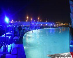 30 Abril Sunbreak Malta POOL PARTY (39)