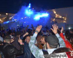 30 Abril Sunbreak Malta POOL PARTY (42)