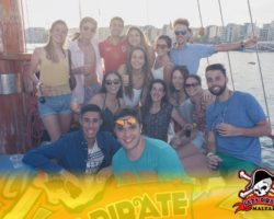 30 Junio Boat Party Malta (10)