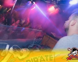 30 Junio Boat Party Malta (100)