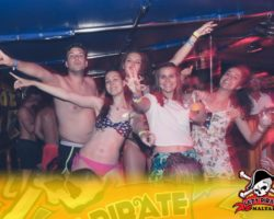 30 Junio Boat Party Malta (102)