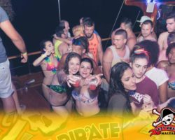 30 Junio Boat Party Malta (106)