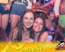 30 Junio Boat Party Malta (108)
