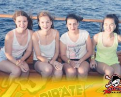 30 Junio Boat Party Malta (11)