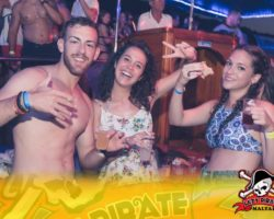 30 Junio Boat Party Malta (112)