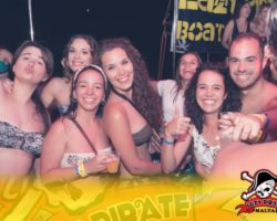 30 Junio Boat Party Malta (116)