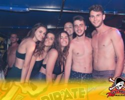 30 Junio Boat Party Malta (118)