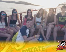 30 Junio Boat Party Malta (12)