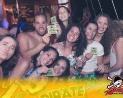 30 Junio Boat Party Malta (120)