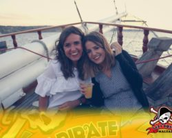 30 Junio Boat Party Malta (13)