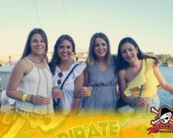 30 Junio Boat Party Malta (14)