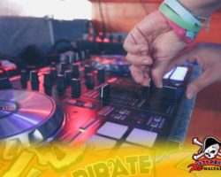 30 Junio Boat Party Malta (15)