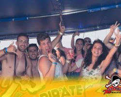 30 Junio Boat Party Malta (16)