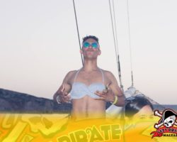 30 Junio Boat Party Malta (17)