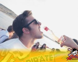 30 Junio Boat Party Malta (19)