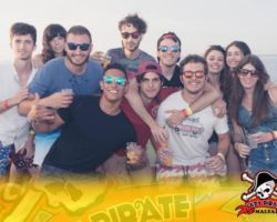30 Junio Boat Party Malta (20)