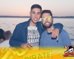 30 Junio Boat Party Malta (21)