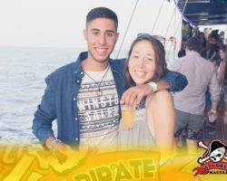 30 Junio Boat Party Malta (22)
