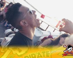 30 Junio Boat Party Malta (23)