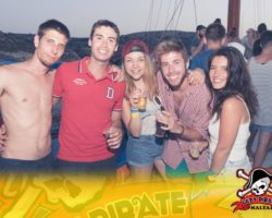 30 Junio Boat Party Malta (24)