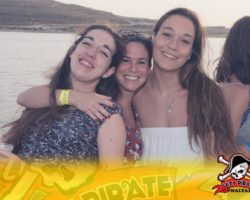 30 Junio Boat Party Malta (25)