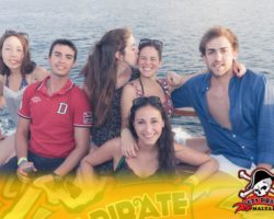 30 Junio Boat Party Malta (26)