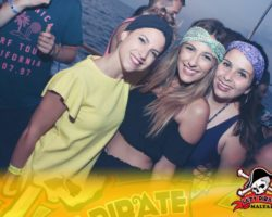 30 Junio Boat Party Malta (27)