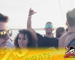 30 Junio Boat Party Malta (28)