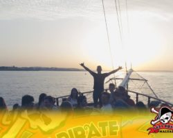 30 Junio Boat Party Malta (29)