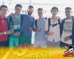30 Junio Boat Party Malta (3)