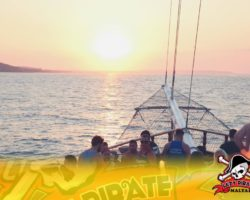 30 Junio Boat Party Malta (30)
