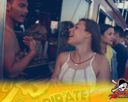 30 Junio Boat Party Malta (31)