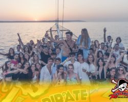 30 Junio Boat Party Malta (32)