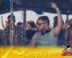 30 Junio Boat Party Malta (34)