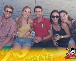 30 Junio Boat Party Malta (35)