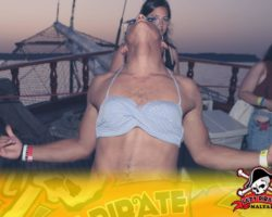 30 Junio Boat Party Malta (36)