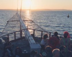 30 Junio Boat Party Malta (38)