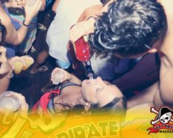 30 Junio Boat Party Malta (41)