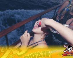 30 Junio Boat Party Malta (45)