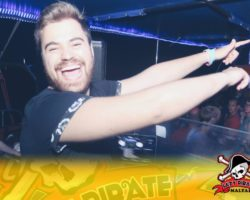 30 Junio Boat Party Malta (46)
