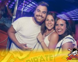 30 Junio Boat Party Malta (47)