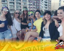 30 Junio Boat Party Malta (5)