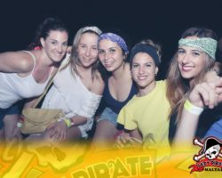 30 Junio Boat Party Malta (50)